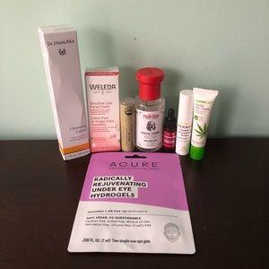 Skin Care Bundle #2